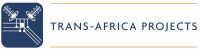 Trans Africa Projects, exhibiting at Energy Efficiency World Africa