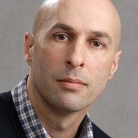 Stephen Beers at World Biosimilar Congress