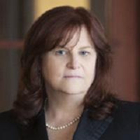 Kathryn Mcguigan
