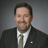Jeremy Dillard