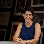 Isabel Torres at Pharma Pricing & Market Access Congress 2019