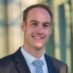 Florian Turk at Pharma Pricing & Market Access Congress 2019
