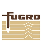 Fugro Geospatial at 亚太铁路大会