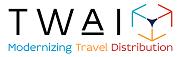 TWAI at Aviation Festival Asia 2018