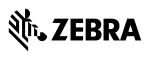 Zebra Technologies Corporation at Aviation Festival