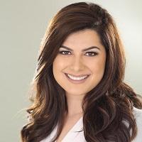 Karina Gharibian