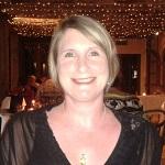 Suzanne Berresford at World Drug Safety Congress Americas 2018