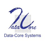 Data-Core Systems at World Metrorail Congress Americas 2018