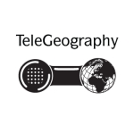 TeleGeography at Telecoms World Middle East 2018
