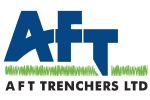 AFT Trenchers Ltd, exhibiting at Middle East Rail 2018