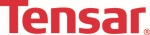 Tensar, exhibiting at Middle East Rail 2018