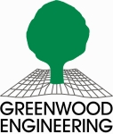 Greenwood Engineering, exhibiting at Middle East Rail 2018