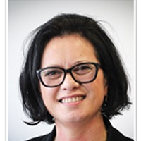 Renetta Alexander, Manager Enterprise Learning, Bank of New Zealand