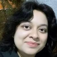 Priyanka Bhargav, Associate Director, Consumer Insights and Research/Corporate Communications/PR, Myntra Designs