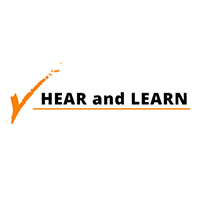 Hear and Learn, sponsor of EduTECH Australia 2018