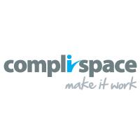 CompliSpace Pty Limited at EduBUILD 2019