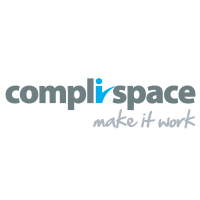 CompliSpace Pty Limited at EduBUILD 2019