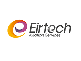 Eirtech Aviation Services at Aviation Festival Asia 2018