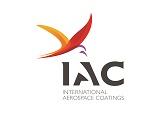 International Aerospace Coatings at Aviation Festival Asia 2018