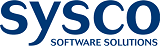 Sysco Software (N.I.) Ltd, exhibiting at Aviation Festival Asia 2018