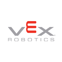 VEX Robotics at National FutureSchools Expo + Conferences 2019