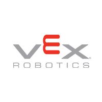 VEX Robotics at EduBUILD 2019