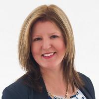 Wendy Perry, , Workforce BluePrint