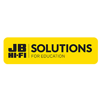 JB Hi-Fi Solutions at EduBUILD 2019
