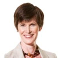 Pam MacDonald at AITD National Conference 2018