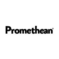 Promethean Limited at EduBUILD 2019