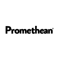 Promethean Limited, sponsor of EduBUILD 2019