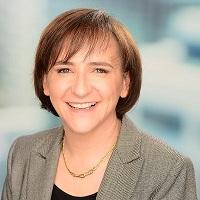 Vicky Bartolacci, APAC Managing Director, Kineo