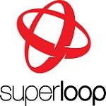 Superloop, exhibiting at Telecoms World Asia 2018