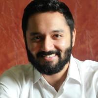 Neeraj Aggarwala