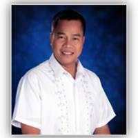 Eugene Agulto at EduTECH Philippines 2018