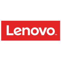 Lenovo (Australia & New Zealand) Pty Limited at EduTECH 2019