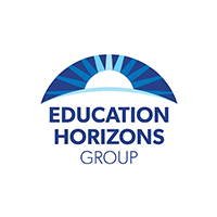 Education Horizons Group at EduTECH 2020