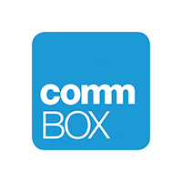 CommBox at EduBUILD 2019