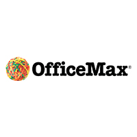 OfficeMax at EduBUILD 2019