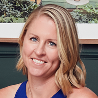 Emily Hamilton, Founder, Supernova.xyz
