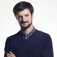 Benjamí Oller-Salvia, EMBO postdoctoral fellow, M.R.C. Laboratory of Molecular Biology