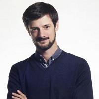 Benjamí Oller-Salvia at HPAPI World Congress