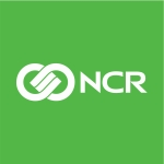 NCR at Seamless Middle East 2019