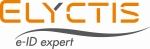 Elyctis, exhibiting at Seamless Middle East 2019