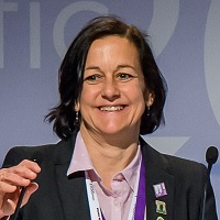 Alice Shelton at Submarine Networks World Europe 2018