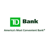 TD Bank at Accounting & Finance Show New York 2018
