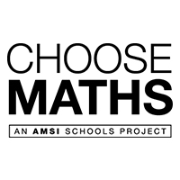 Australian Mathematical Sciences Institute at EduTECH 2019