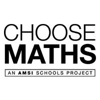 Australian Mathematical Sciences Institute at National FutureSchools Expo + Conferences 2019