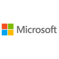Microsoft Pty Limited, sponsor of EduBUILD 2019