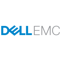 Dell EMC at EduTECH Australia 2018